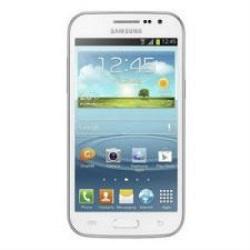 Déverrouiller par code votre mobile Samsung Galaxy Win I8550