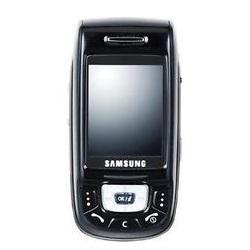 Déverrouiller par code votre mobile Samsung D500E