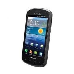 Déverrouiller par code votre mobile Samsung I405 Stratosphere