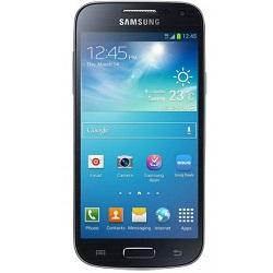 Codes de déverrouillage, débloquer Samsung GT-I9195