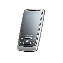 Déverrouiller par code votre mobile Samsung E840