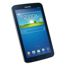 Déverrouiller par code votre mobile Samsung P210