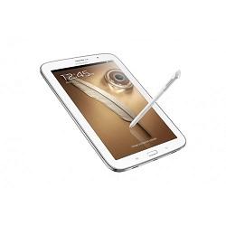 Déverrouiller par code votre mobile Samsung Galaxy Note 8.0 N5100