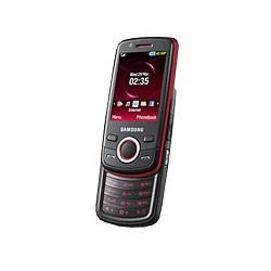Déverrouiller par code votre mobile Samsung S5500