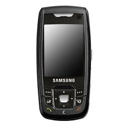 Déverrouiller par code votre mobile Samsung Z360
