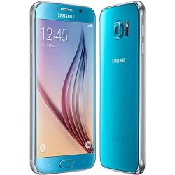 Déverrouiller par code votre mobile Samsung Galaxy S6
