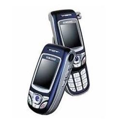 Déverrouiller par code votre mobile Samsung E850
