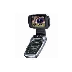 Déverrouiller par code votre mobile Samsung P900A