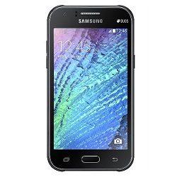 Déverrouiller par code votre mobile Samsung SM-J100H