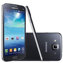 Déverrouiller par code votre mobile Samsung Galaxy Mega 5.8
