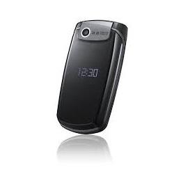 Déverrouiller par code votre mobile Samsung S5510