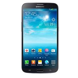 Déverrouiller par code votre mobile Samsung GT-i9200