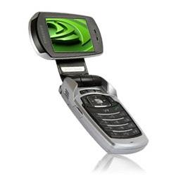 Déverrouiller par code votre mobile Samsung P910