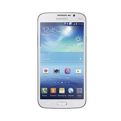 Déverrouiller par code votre mobile Samsung Galaxy Mega 5.8 I9150