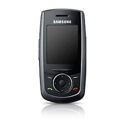 Déverrouiller par code votre mobile Samsung M600A