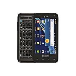 Déverrouiller par code votre mobile Samsung I927