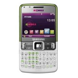 Déverrouiller par code votre mobile Samsung C6620