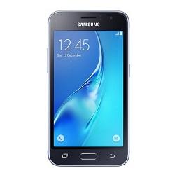 Déverrouiller par code votre mobile Samsung SM-J120A