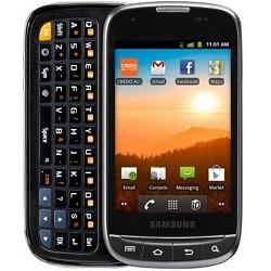Déverrouiller par code votre mobile Samsung M930 Transform Ultra