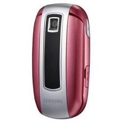 Déverrouiller par code votre mobile Samsung E570