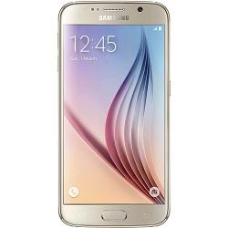 Déverrouiller par code votre mobile Samsung Galaxy S6 Duos
