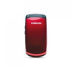Déverrouiller par code votre mobile Samsung B460