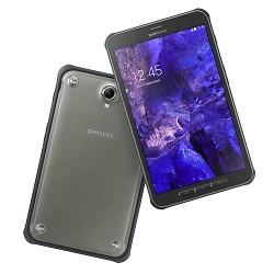 Déverrouiller par code votre mobile Samsung Galaxy Tab Active