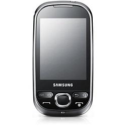 Déverrouiller par code votre mobile Samsung Galaxy 550
