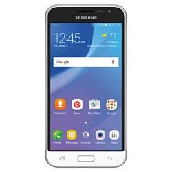 Déverrouiller par code votre mobile Samsung SM-J320AZ