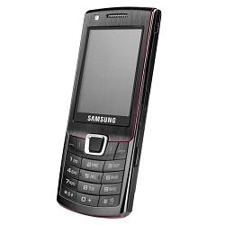 Déverrouiller par code votre mobile Samsung Lucido