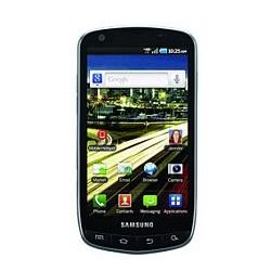 Déverrouiller par code votre mobile Samsung I510