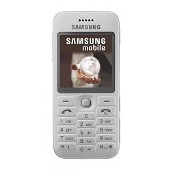 Déverrouiller par code votre mobile Samsung E590