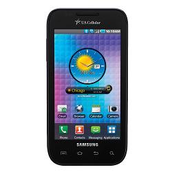 Déverrouiller par code votre mobile Samsung Mesmerize
