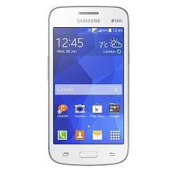 Déverrouiller par code votre mobile Samsung Galaxy Star 2 Plus