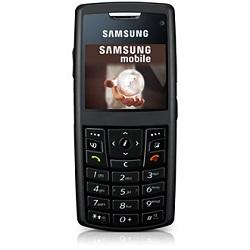 Déverrouiller par code votre mobile Samsung Z370