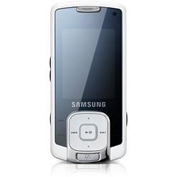 Déverrouiller par code votre mobile Samsung F330