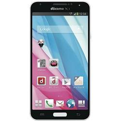 Déverrouiller par code votre mobile Samsung Galaxy J