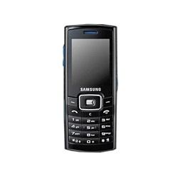 Déverrouiller par code votre mobile Samsung P220