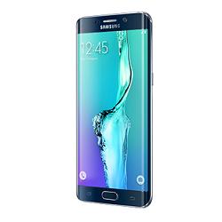 Codes de déverrouillage, débloquer Samsung Galaxy S6 edge+
