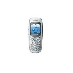 Déverrouiller par code votre mobile Samsung C208