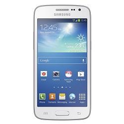 Déverrouiller par code votre mobile Samsung Galaxy Core LTE
