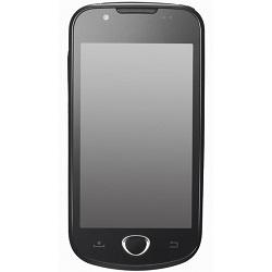 Déverrouiller par code votre mobile Samsung M100S Galaxy A