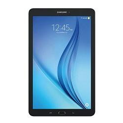 Déverrouiller par code votre mobile Samsung Galaxy Tab E 9.6