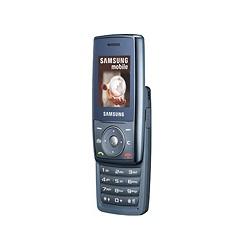 Déverrouiller par code votre mobile Samsung B500A
