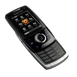 Déverrouiller par code votre mobile Samsung I520