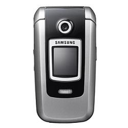 Déverrouiller par code votre mobile Samsung ZM60