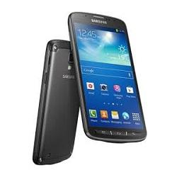 Déverrouiller par code votre mobile Samsung GT-i9295
