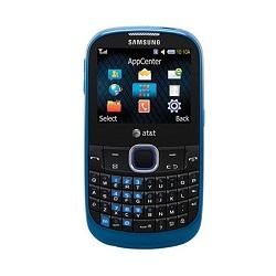 Déverrouiller par code votre mobile Samsung A187