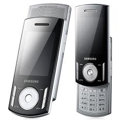 Déverrouiller par code votre mobile Samsung F400