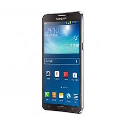Déverrouiller par code votre mobile Samsung Galaxy Round G910S